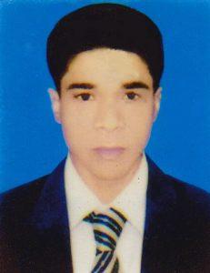 Biplob Kumar Sarkar