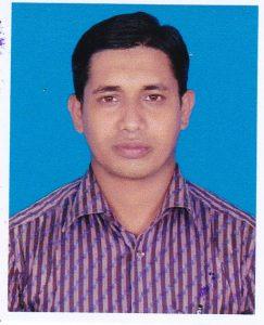md-mahbubur-rahman