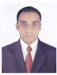 Md. Nasim Uddin