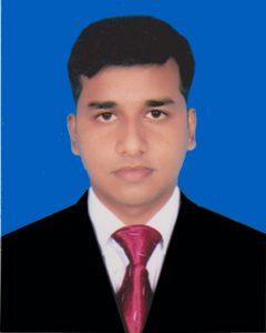 Md.Fahad