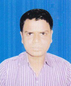 Manik Rana