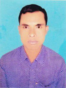 Anowar Hossain copy