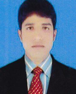 Arifuzzaman