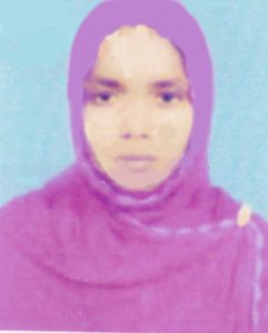 Kona Khatunf
