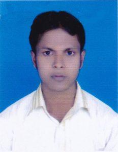 Md. Abul Basarf