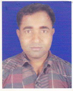 Palash Kumar