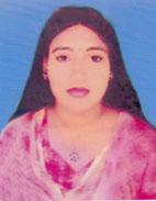 Srieen Sila