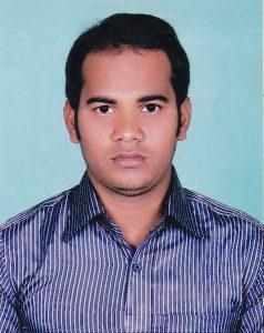 Sujan Mahmood