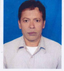 Jonidur Rahmanf